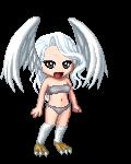 MadPuppyEye's avatar