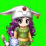 f49ersbabe01's avatar