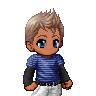 -Itz Josh Nikka-'s avatar