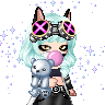 active_bunny106's avatar