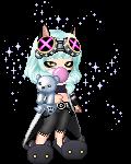 active_bunny106