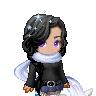 xX-Yukimaru-Xx's avatar