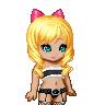 maxxes_girl's avatar