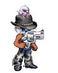 Liquo's avatar