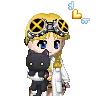 Berryz_Koubou's avatar