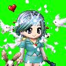 zxxapocalypse's avatar