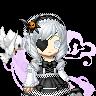 morittea's avatar