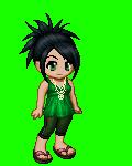 baby_gangsta231's avatar