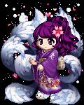 Mafuyu-chan