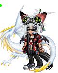 Vampire_Neko7607