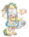 scubbinz's avatar