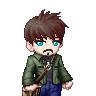Iko Mitsuhara's avatar