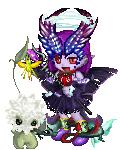 dark impa queen