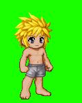 Naruto-Yondaime4th's avatar