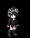 AbjectAiden's avatar