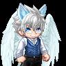 Chryos Echoriath's avatar