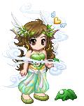 Angel~of~Faith~and~Grace's avatar
