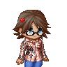 Sprinklez McHun's avatar