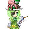 Meogii's avatar