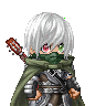 cman13575's avatar