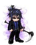 Natoe the Second's avatar
