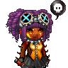 ChocolateNailGun's avatar