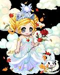 happy lourdes's avatar