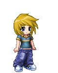 gerard4vr's avatar