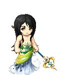 GetsueiAngel's avatar