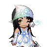anibunni's avatar