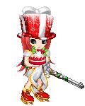 Red_Sama08's avatar