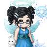 Anna_Aurion's avatar