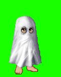 zachmako's avatar