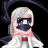 hboooyy's avatar