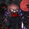 Necrothian's avatar