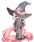 Scarlet Shinku