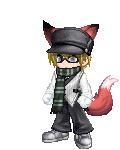 iDarkness_Fox_Naruto