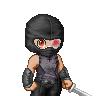 locroco's avatar