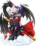 MrDarkChaos's avatar
