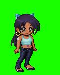 Sexy Rush 13's avatar