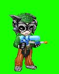 AL13N8TR's avatar