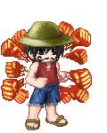 Guild Mule - Grand Voyage's avatar