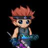 blue-reddragoon's avatar
