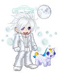 Blo0d_Rap7oR's avatar
