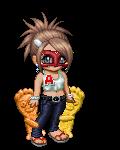 xXsarahmeiXx's avatar