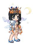 farliyana 1's avatar
