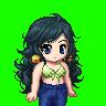 LadyNightRunner's avatar