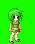 toby_simspon's avatar