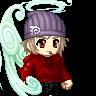 chad_07!!!'s avatar