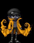 colomob's avatar